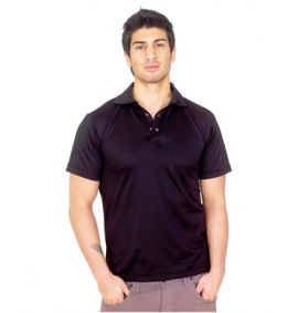 Warrior Food Industry Pique Polo Shirt