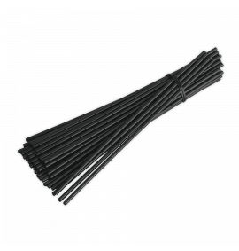 ABS Plastic Welding Rods