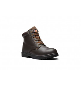 Dickies Antrim II Safety Boot