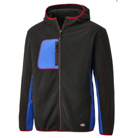 Dickies 22 Pembroke Fleece