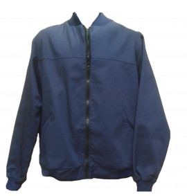 Drivers Lined Jacket