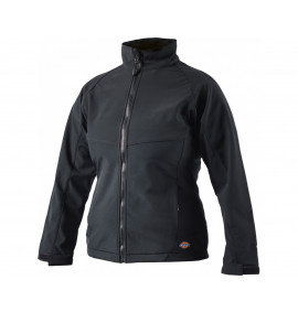 Dickies Foxton Ladies Jacket