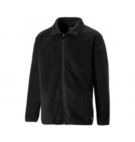 Dickies Oakfield Fleece