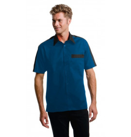 Gamegear Short Sleeve Shirt