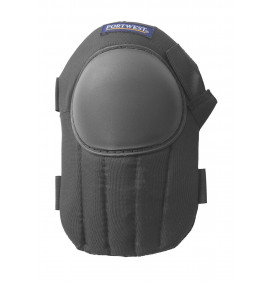 Portwest Lightweight Knee Pad