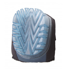 Portwest Ultimate Gel Knee Pad