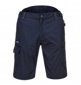 Portwest KX3 Ripstop Shorts
