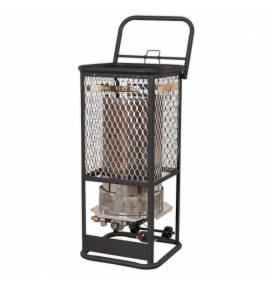 Space Warmer® Industrial Propane Heater 125,000Btu/hr