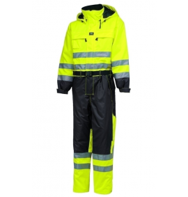Helly Hansen Ludvika Suit