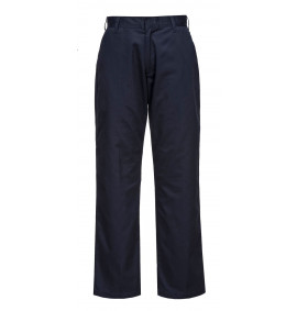 Portwest Ladies Magda Trouser