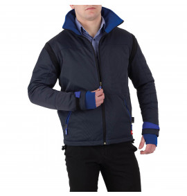 Flexitog Samson Leisure Jacket