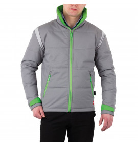 Flexitog Warrin Jacket