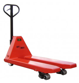 5000kg Very Heavy Duty Pallet Trucks