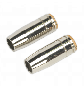 Conical Nozzle TB25/36 Pack of 2