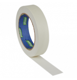 Masking Tape General Purpose 24mm x 50m 60°C