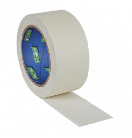 Masking Tape General Purpose 48mm x 50m 60°C