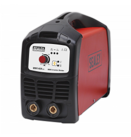 Inverter Welder 140Amp 230V