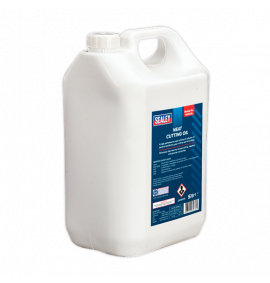 Neat Cutting Oil 5ltr