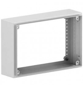 Mild Steel Extension Box