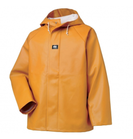 Helly Hansen Nusfjord Jacket