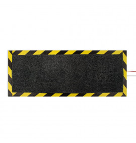 CablePro Mat