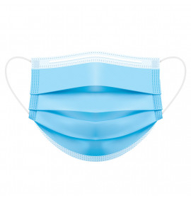 Portwest Medical Mask Type IIR