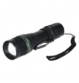 Portwest 3W CREE Torch