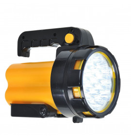 Portwest 19 L.E.D Utility Torch