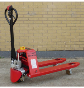 2T SEMI-POWERED PALLET TRUCKS (540x1000)