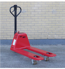 1.5T SEMI-POWERED PALLET TRUCKS (540x1000)