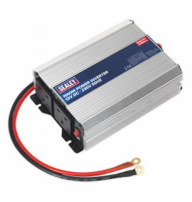 Power Inverter 1000W 12V DC