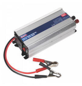 Power Inverter 500W 12V DC