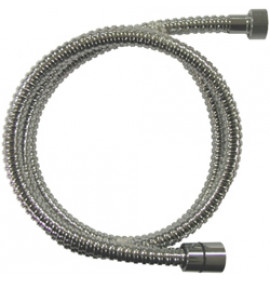 Flexible Shower Hose - PA74P