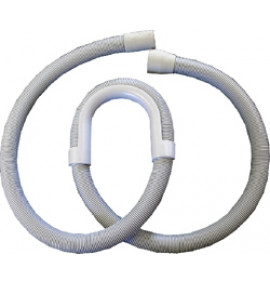 Non-Kink Washing Machine Hoses