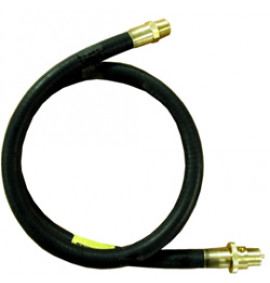 Gas Cooker Hose - PA125P
