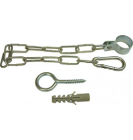 Gas Cooker Stability Chain - PA43P