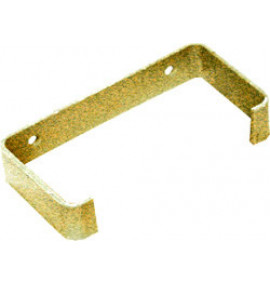 Flat Channel Clips - PA362P