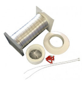 Universal Tumble Dryer Kit - PA371L