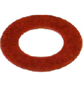 Ball Valve Seat Washer - PA08L