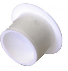 Plastic Compression Stop End