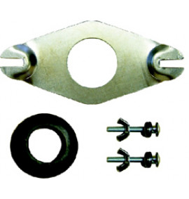 Toilet Cistern Coupling Kit - PA105P