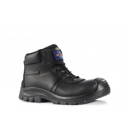 Proman Baltimore Boot