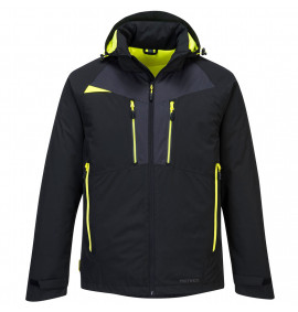 Portwest DX4 Winter Jacket