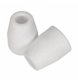 Torch Safety Cap for PP40E Pack of 2