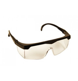 Junior Wrap Around Safety Spectacle