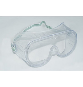 Eco Direct Vent Goggles