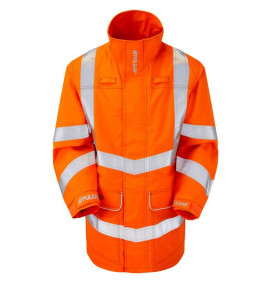 Pulsar Fr-Ast-Arc Rail Spec Storm Coat