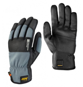 Snickers Precision Active Glove, Left Hand