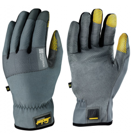 Snickers Precision Vent Glove, Left