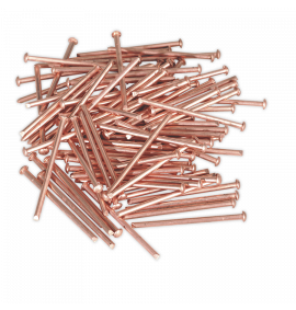 Stud Welding Nail 2.5 x 50mm